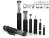 KynSHOC-C Composite Shock Absorber -- C0250
