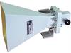 Octave Horn Antenna -- Model SAS-590-12 - Image