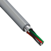 Multiple Conductor Cables -- BEL1390-100-ND - Image