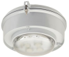 Appleton™ Mercmaster™ LED Low Profile Series Luminaires