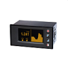 Modbus Display Panel for System Integration PCE-N40B - Image
