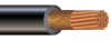Industrial Cord/Cable -- 55812802 - Image