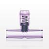 T Pressure Relief Valve -- 80197 - Image