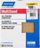 MultiSand Sheet Job Pack -- 07660700358