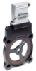 Heavy Duty SLIM Tach® Encoder -- SL56