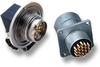 Filtered Circular Connectors - Image