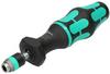 Torque screwdriver Wera Tools 7400 - 05074700001 - Image