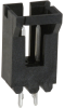 Rectangular Connectors - Headers, Male Pins -- 2-103669-5-ND -Image