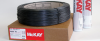 Overlay Flux-Cored Open-Arc Wires -- S604212-029