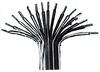 Flat Ribbon Cable -- 1822