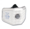 North 7190N99 Low-Maintenance Respirator (Each) -- 347636501
