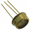 Optical Sensors - Photodiodes -- ODA-6W-500M-ND