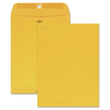 Extra Heavy-Duty Multipurpose Clasp Envelope, 9 x 12, 32 lb, -- CO790 - Image