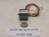Servo Motor -- 10-65-100 - Image