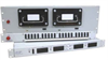 Stand Alone DC Distribution Fuse Panels -- 020-671-20