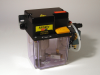Automatic Air/Oil Lubrication Kit -- HyperFormance Chain Pin System