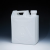 Stackable Rectangular Carboy -- 67121