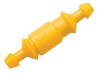 """Miniature 1/4""""x1-1/4"""" In-Line Fuse Holder 30A -- 05171265835-1"""