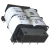 Power Transformers -- MT1116-ND -Image