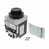 Time Delay Relays -- A115747-ND -Image