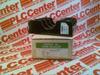 UL CLASS R FUSE BLOCK WITH BOX LUG TERMINAL -- LR600603CR
