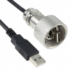 USB Cables -- 626-1764-ND -Image