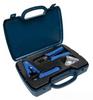 Hand Tool Kit -- PA70007