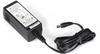 AC Power Supply 100–240 VAC 47–63 Hz w/ IEC Connector -- LBH100AE-H-PS - Image