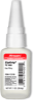 Zip Grip® Instant Adhesive -- 72150 - Image