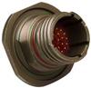 Transient Survival Circular Connectors -Image