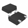 Diodes - Rectifiers - Arrays -- DA227YT2RDKR-ND -Image