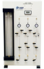 Triaxial/Permeability Master Panel, w/Digital Readout -- HM-350M