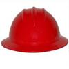 Bullard 33RDR Classic Series Hard Hats(Each) -- 164806151