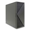 NZXT Whisper E-ATX Black Full-Tower Silent Case -- WHI-001BK