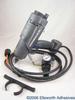 PAM 700HT (HI TEMP) -- PA-00-H210500