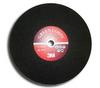 3M AB01938 Green Corps Abrasive Chopsaw Blade Metal Cutting -- BLADEABRCHO1413M