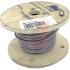 Cable, Flexible; 5; 24 AWG; 10/34; Super Finely Stranded Tinned Copper; 300 V -- 70138661