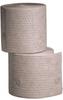 PIG Brown Oil-Only Absorbent Mat Roll -- MAT520 -Image