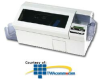 Zebra P420i Color Card Printer -- P420I