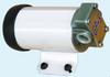 Model GP-301-S SS Gear Pump -- GP-301-S-12V - Image