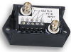 pH/ORP Preamplifier -- PHTX-23