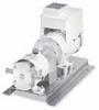 LH320C-NVSW - Sanitary Wash-down Rotary Lobe Pump, 13 GPM, 230 VAC, Three-phase -- GO-75201-05 - Image