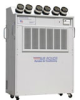 Portable Water-cooled Air Conditioners -- WCXLP60CA