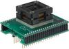 Programming Adapters, Sockets -- 309-1008-ND
