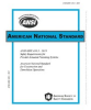 ANSI/ASSE A10.3-2013 Safety Requirements for Powder-Actuated Fastening Systems