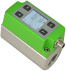 Modular, Compact In-line Flow Meter for DN15, DN20 and DN25 -- EE741