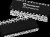 8-bit Microcontrollers, 8-bit AVR -- AT90PWM216