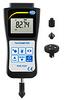 Handheld Tachometer Rotation meter PCE-T237