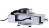 DIVAC Backing Pumps for Turbomolecular Pumps -- 0.8 LT - Image