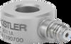 1-Component Force Sensor -- 9011A -Image